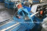 Echte Fabriek van de Machine van de Staaf van T Automatisch met Gegalvaniseerd Ijzer