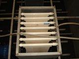 Membrana di ceramica della lamiera piana di Mbr per il trattamento delle acque