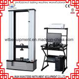 Machine de test de traction de perles de polypropylène Pearl