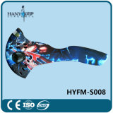 Sport antivento esterni del neoprene che ciclano mascherina per il motociclo ed il pattino
