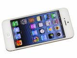 Téléphone d'origine 5 nouveau téléphone intelligent déverrouillé