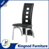 Chaise en chêne en PVC dur en salle à manger