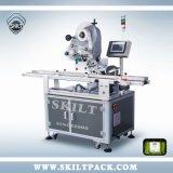 De automatische Machine van de Etikettering van het Etiket van de Sticker van de Oppervlakte van het Karton Hoogste