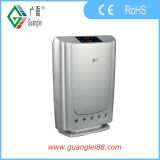 Телевизор с плазменным экраном и водоочиститель с озоногенератор воздуха