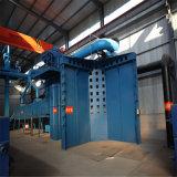 真空のプロセス鋳物場の金属の鋳造機械