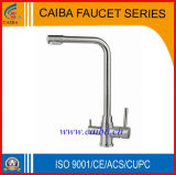 304stainless Steel Kitchen Designs Faucet 2015