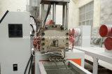 Fabrik-Preis-Haustier, pp.-Brücke, die Produktionszweig aufbereitet
