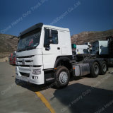 Sinotruk HOWO 트랙터 트럭 50-80 톤