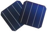 pila solare di risparmio di temi di 4bb 20% mono per 280W