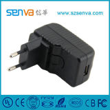 15W USB Power Adapter met UL/CE/CB/RoHS