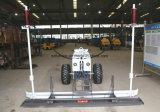 ホンダエンジン最上質の具体的なレーザーの長たらしい話機械