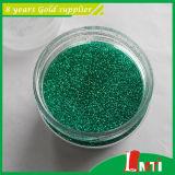 """Förderndes Glitter Powder 1/128 """" für Decoration"""
