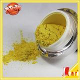Pigmento Pearlescent del fornitore inorganico sintetico dell'oro