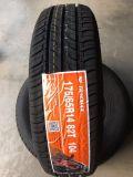 Competir con los neumáticos 225/60r17 99h Rso1