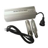 Iluminação de estufa Balastro eletrônico 400W