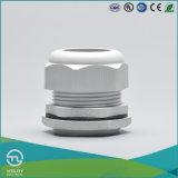 Pg van Ce van Utl Pg42 de Nylon Klier van de Kabel van het Type IP68 Waterdichte