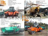 Parte di ricambio per Wirtgen Vogele Abg Titan Road Construction Machinery