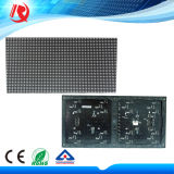 Modulo dell'interno della parete della visualizzazione di LED del modulo P5 di alta luminosità LED video LED