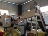 CE와 금형 기계를 날리는 1L-5L 2 충치 애완 동물 병