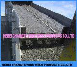 Сетка волнистой проволки низкоуглеродистой стали