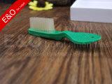Cepillo de dientes de polipropileno de máxima seguridad