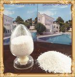 La alcalinidad de tampón de pH Plus para piscina Productos Químicos (hidrógeno) de Carbonato de Sodio