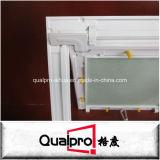 De installatietoegangsdeur AP7710 van de muur