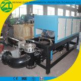 Transport-Pumpe für die Tierkarkassen harmlos, Nahrungsmittelabfallbeseitigung, Abfall-Beseitigung