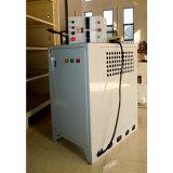 Электропитание 6V1500A плакировкой серии STP