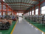 Jichai/Shengdong Diesel-und Gas-Generator-Set-Teile vom China-Fabrik-Export zu Russland/zu Kazakhstan