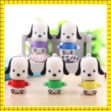 Lovely Dog Shaped USB Flash Drives (GC-H007)