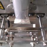 Bolsa de leche en polvo automática Máquina de embalaje