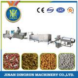 machine de boulette d'alimentation des animaux