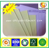 Pergamina sottile Release Adhesive Paper 80g