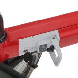 Bici Intellective di E con la barra della maniglia della Al-Lega 6061 di Promax
