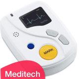 Meditech12 cavo Digitahi portatili ECG Holter/macchina ECG
