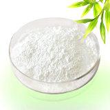 粉のLevobupivacaineの麻酔の鎮痛の白い塩酸塩の反苦痛