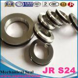 Кольцо механически уплотнения и неподвижное место S24