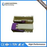Solução da potência de Fci Igniton para o conetor 4e0941817A do chicote de fios do fio da VW