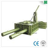 Macchina idraulica della pressa-affastellatrice di Y81t-500r (CE)