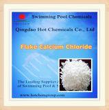 プール化学カルシウム塩化物の無水Desiccant