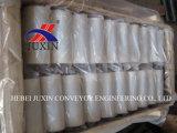 Nylon Rol/Nylon Nuttelozere/Plastic Rol