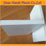 Scheda spumata del PVC Celuka dello strato del PVC 122X244cm
