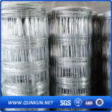 Best Price Plastic Sheep Fencing / Deer / Horse /