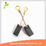 Herramientas Eléctricas de escobillas de carbón PT06-018