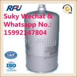 Pièces d'auto de filtre à huile pour l'homme utilisé dans l'homme (51.12503-0010 51.125.030.004)