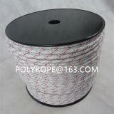 HDPE van Hige Quanlity van de Fabrikant van China Elektrische Vlecht