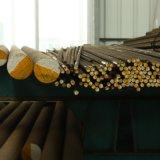 Масло сталь/ стали O1/1.2510 ПРЕСС-ФОРМ