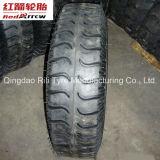 中国の工場農業の農場トラクターのタイヤ500-16