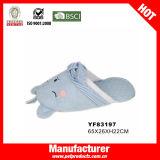 Haustier-Produkt, Hundebett, Haustier-Zubehör (YF83202)